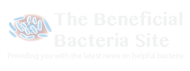 The Beneficial Bacteria Site
